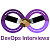 Channel 9 » DevOps Interviews