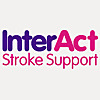 InterAct Stroke Support