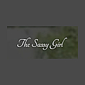 The Sassy Girl