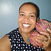 Crochet Maven