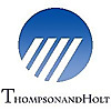 Thompson & Holt | Amazon Appeal Experts | Seller Account Suspended