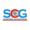 SCG Chartered Accountants
