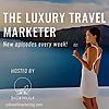 Jadewolf | The Luxury Travel Marketer