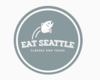Eat Seattle Food Blog