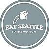 Eat Seattle Food Blog