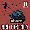 Bro History