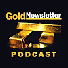 Gold Newsletter Podcast
