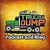 Trucker Dump   A Trucking Podcast