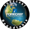 Forecast International Roundtable