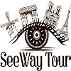 SeeWay Tour Blog