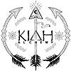 Kiahalchemy