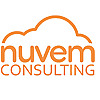 Nuvem Consulting » Configure Price Quote