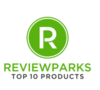 Reviewparks