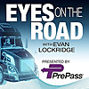 Eyes on the Road with PrePass