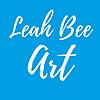 Leah Bee Art