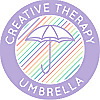 Creative Therapy Umbrella