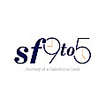 Salesforce 9 to 5 » CPQ