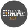 channelcentral.net » CPQ