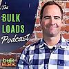 Bulkloads Podcast