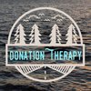 Donation Therapy
