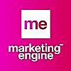 Marketing Engine | Data-Driven Marketing Intelligence