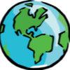 Global Banknotes