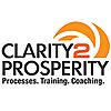 Clarity 2 Prosperity | Holistic Financial Planning Training