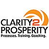 Clarity 2 Prosperity | Holistic Financial Planning Training