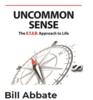 Bill Abbate