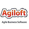 Agiloft » Contract Management