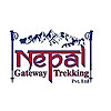 Nepal Trekking Guide News | Blog