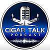 Cigar Talk Podcast