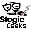 Stogie Geeks | Stogies Of The Week