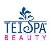 Tei Spa Beauty