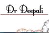 Dr Deepali Blog