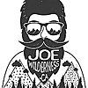 Joe Wilderness