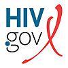 HIV gov