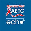 MWAETC: Project ECHO