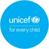 UNICEF: HIV & AIDS
