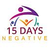 15 DAYS NEGATIVE