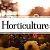 Horticulture Magazine | The Art & Science of Smart Gardening