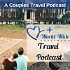 World Wide Honeymoon Travel Podcast