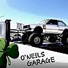 O'Neils Garage