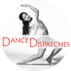 Dance Dispatches