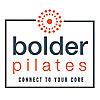 Bolder Pilates | Live Bolder Blog