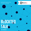 Blockteq Talk