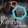 The Life In Ketosis Podcast