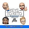 Keys to Keto
