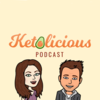 The Ketolicious Podcast
