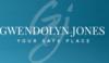 Gwendolyn J. Jones